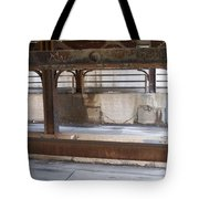 Walker's Point 7 Tote Bag