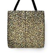Wall Culture No.32 Tote Bag