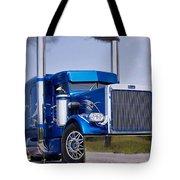 Wallup 10759228 Tote Bag