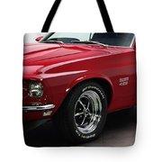 Wallup 11124621 Tote Bag