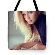 Wallup 18710023 Tote Bag