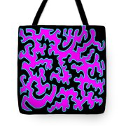 Walpurgisnacht Tote Bag by Eikoni Images