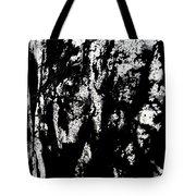 War 1 Tote Bag