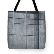 Watchtower 2956 Tote Bag