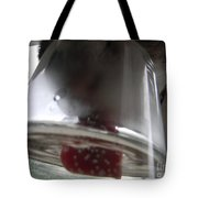 New View  Tote Bag