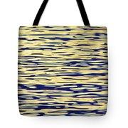Water Colors 8 Tote Bag