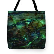 Water Play Tote Bag