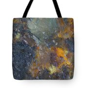 Water Whimsy 170 Tote Bag