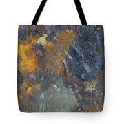 Water Whimsy 171 Tote Bag