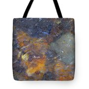 Water Whimsy 172 Tote Bag