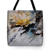 Watercolor 011130 Tote Bag