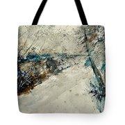 Watercolor 018001 Tote Bag