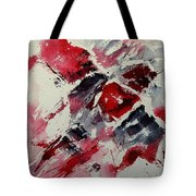 Watercolor  050407 Tote Bag