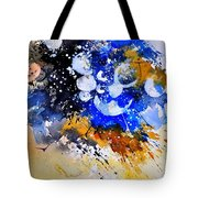Watercolor 111001 Tote Bag