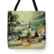 Watercolor 115022 Tote Bag