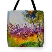Watercolor 119060 Tote Bag