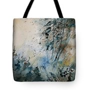 Watercolor  148708 Tote Bag