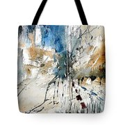 Watercolor 251108 Tote Bag