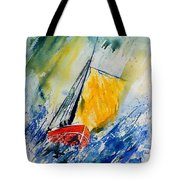 Watercolor 280308 Tote Bag