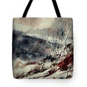 Watercolor  281207 Tote Bag