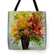 Watercolor 290806 Tote Bag