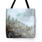 Watercolor  356214 Tote Bag