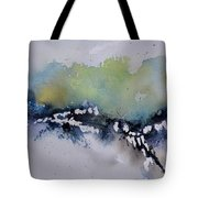 Watercolor 615032 Tote Bag