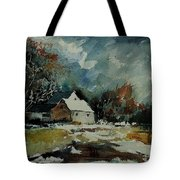 Watercolor  900111 Tote Bag