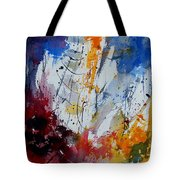Watercolor  901120 Tote Bag