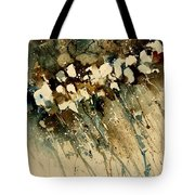 Watercolor 901140 Tote Bag