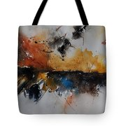 Watercolor 901150 Tote Bag