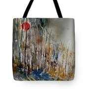 Watercolor  902112 Tote Bag