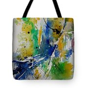 Watercolor  902180 Tote Bag