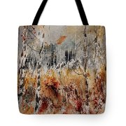 Watercolor 904012 Tote Bag