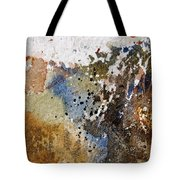 Watercolor 9050223 Tote Bag