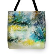 Watercolor  906020 Tote Bag