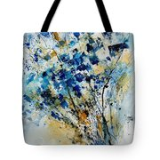 Watercolor  907003 Tote Bag