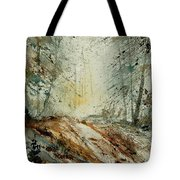 Watercolor  907013 Tote Bag