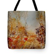 Watercolor  908031 Tote Bag