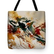 Watercolor  90861 Tote Bag