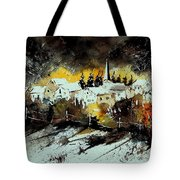 Watercolor  909072 Tote Bag