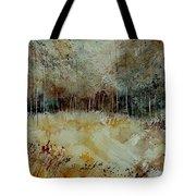 Watercolor 9090722 Tote Bag