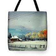 Watercolor_3508 Tote Bag