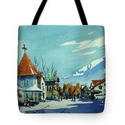 Watercolor3839 Tote Bag