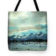 Watercolor4018 Tote Bag