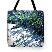Watercolor4597 Tote Bag