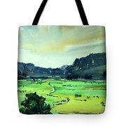 Watercolor4612 Tote Bag