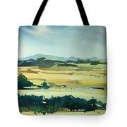 Watercolor4622 Tote Bag