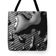 Waterdrop 5 Tote Bag