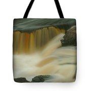 Waterfalls 31 Tote Bag